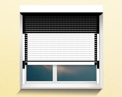 Клея основит плиточного